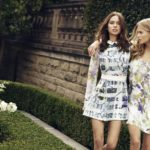 10 dresses for every occasion rosi ross bcbg