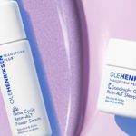 OLE HENRIKSEN. FAVORITES. ROSI ROSS