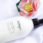 jurlique recommended products rosi ross
