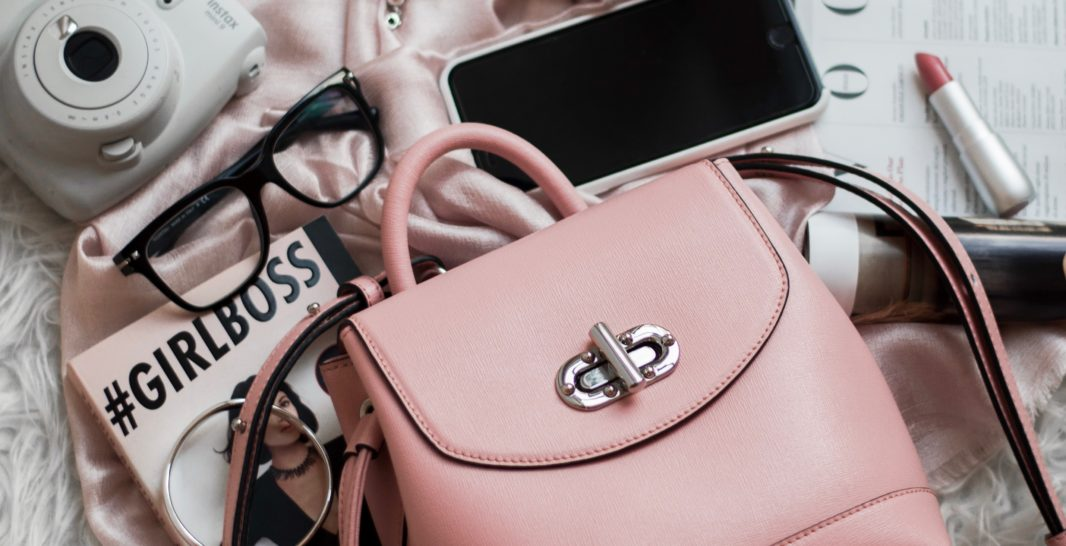 Rosi Ross what to pack for Dubai